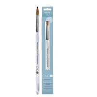 CND - ProSeries Liquid & Powder XL Round Brush #10