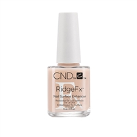 CND - Nail Surface Enhancer - 0.5oz