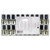 CND - SolarOil Nail & Cuticle Conditioner - 40pack