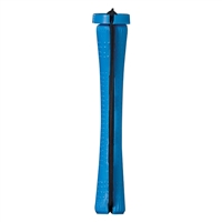 Dannyco - Cold Wave Rods - Short - Blue - 12/bag
