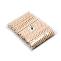 Dannyco - Birchwood Sticks - 7 - 144/bag