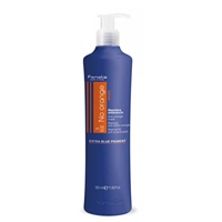 Fanola - No Orange Mask 350ml
