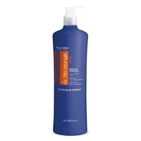 Fanola - No Orange Mask 1000ml