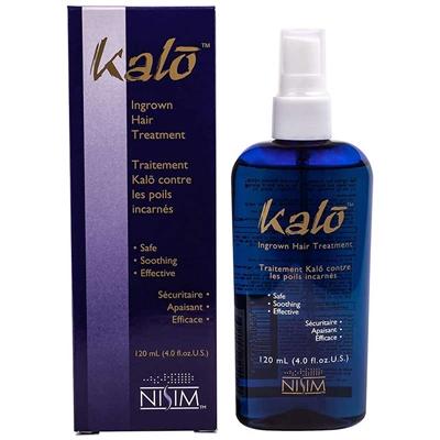 Nisim - Kalo Ingrown Hair Treatment