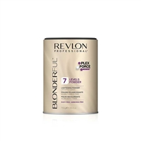 Revlon - (2+1) Blonderful 7 Lightening Powder 750g