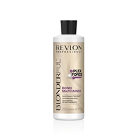 Revlon - Blonderful Bond Maintener 250ml
