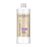 Revlon - Blonderful Soft Toner Energizer - 900ml