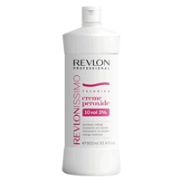 Revlon - 3 + 1 Colorsmetique Creme Peroxide - 10Vol/3% - 30.4o