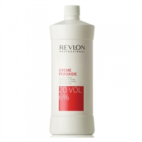 Revlon - 3 + 1 Colorsmetique Cr?me Peroxide - 20Vol/6% - 30.4o