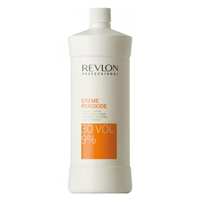 Revlon - 3 + 1 Colorsmetique Creme Peroxide - 30Vol/9% - 30.4o
