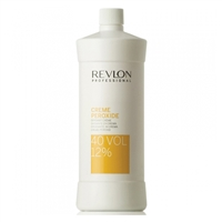 Revlon - 3 + 1 Colorsmetique Cr?me Peroxide - 40Vol/12% - 30.4