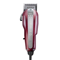Wahl - Legend 5 Star Series Clipper #56350