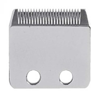 Wahl - 2-Hole Fine AC Trimmer Blade