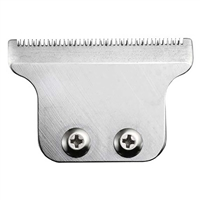 Wahl - 2-Hole Wide T-Blade