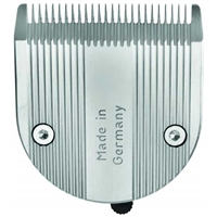 Wahl - Standard Snap-On Clipper Blade