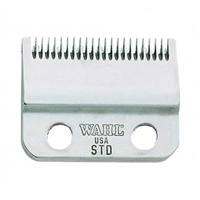 Wahl - Senior Clipper Blade