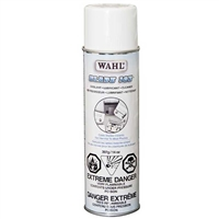 Wahl - Blade Ice (Coolant/Lubricant/Cleaner) #53321