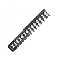 Wahl - Clipper Comb - Small Black #53197