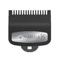 Wahl - Guide - 1/2 13mm #53108