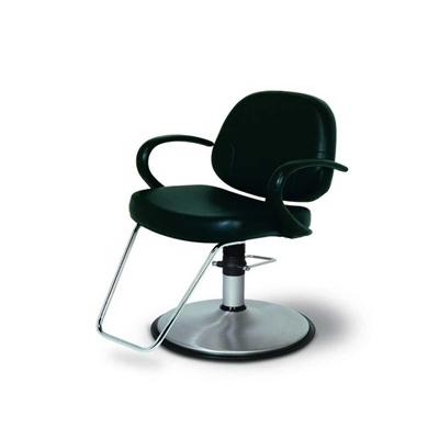 Belvedere Riva Styler Chair