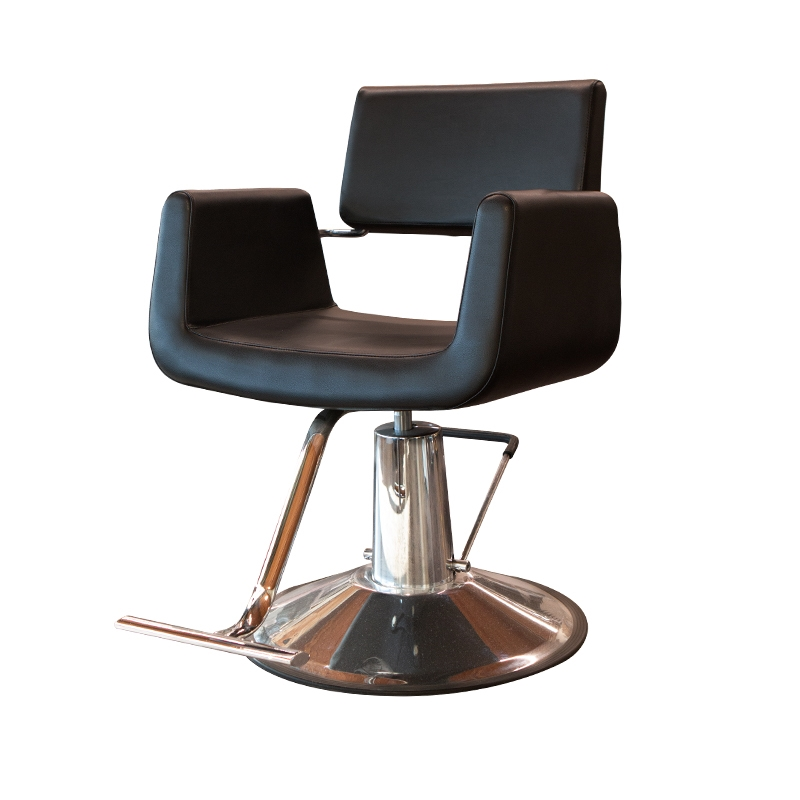 H Amp R Taylor Styling Chair