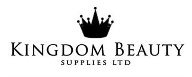 KINGDOM BEAUTY SUPPLIES LTD Logo