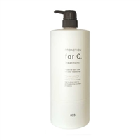 003 - For C Treatment - 1L