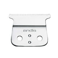 Andis - T-Outliner Trimmer Blade #04521