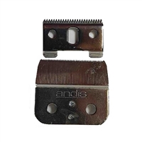 Andis - Outliner II Trimmer Blade #04604