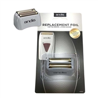 Andis - ProFoil Replacement Foil #17160