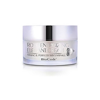 Biocode - Rose Elegant Cream - 50ml