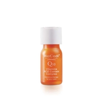 Biocode - Vitamin Ace With Q10 Vial - 6/Pack