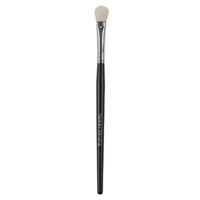 Bodyography - Tapered Blending Brush