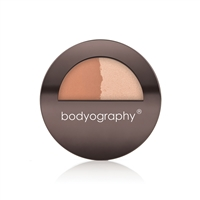 Bodyography - Sunsculpt Every Finish Powder Bronzer