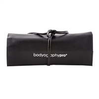 Bodyography - Makeup Brush Roll