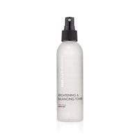 Bodyography - Brightening & Balancing Toner - 170ml