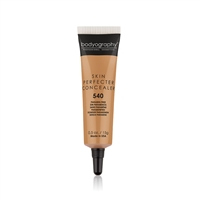 Bodyography - Skin Perfecter Concealer #540