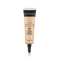 Bodyography - Skin Perfecter Concealer #420