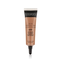 Bodyography - Skin Perfecter Concealer #600