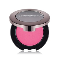 Bodyography - Creme Blush - Afterglow