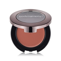 Bodyography - Creme Blush - La Rose