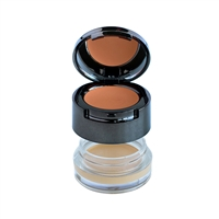 Bodyography - Under Eye Concealer Duo - Light