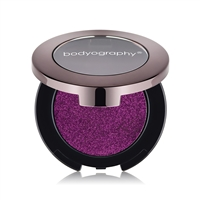 Bodyography - Cream Eye Shadow - In Nic of Time