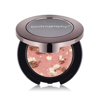 Bodyography - Cream Eye Shadow - Glimmer