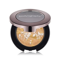 Bodyography - Cream Eye Shadow - Glitz