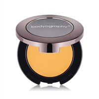 Bodyography - Pure Pigment Eye Shadow - Butternut