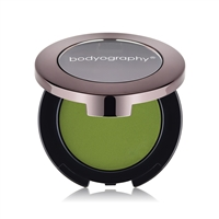Bodyography - Pure Pigment Eye Shadow - Urchin