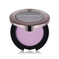Bodyography - Pure Pigment Eye Shadow - Mandevilla