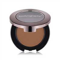 Bodyography - Expressions Eye Shadow - Truffle