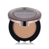 Bodyography - Expressions Eye Shadow - Pebble